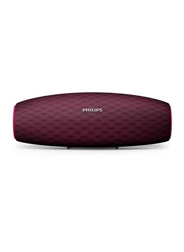 BT7900P/00 Taşınabilir Kablosuz Bluetooth Hoparlör-Philips